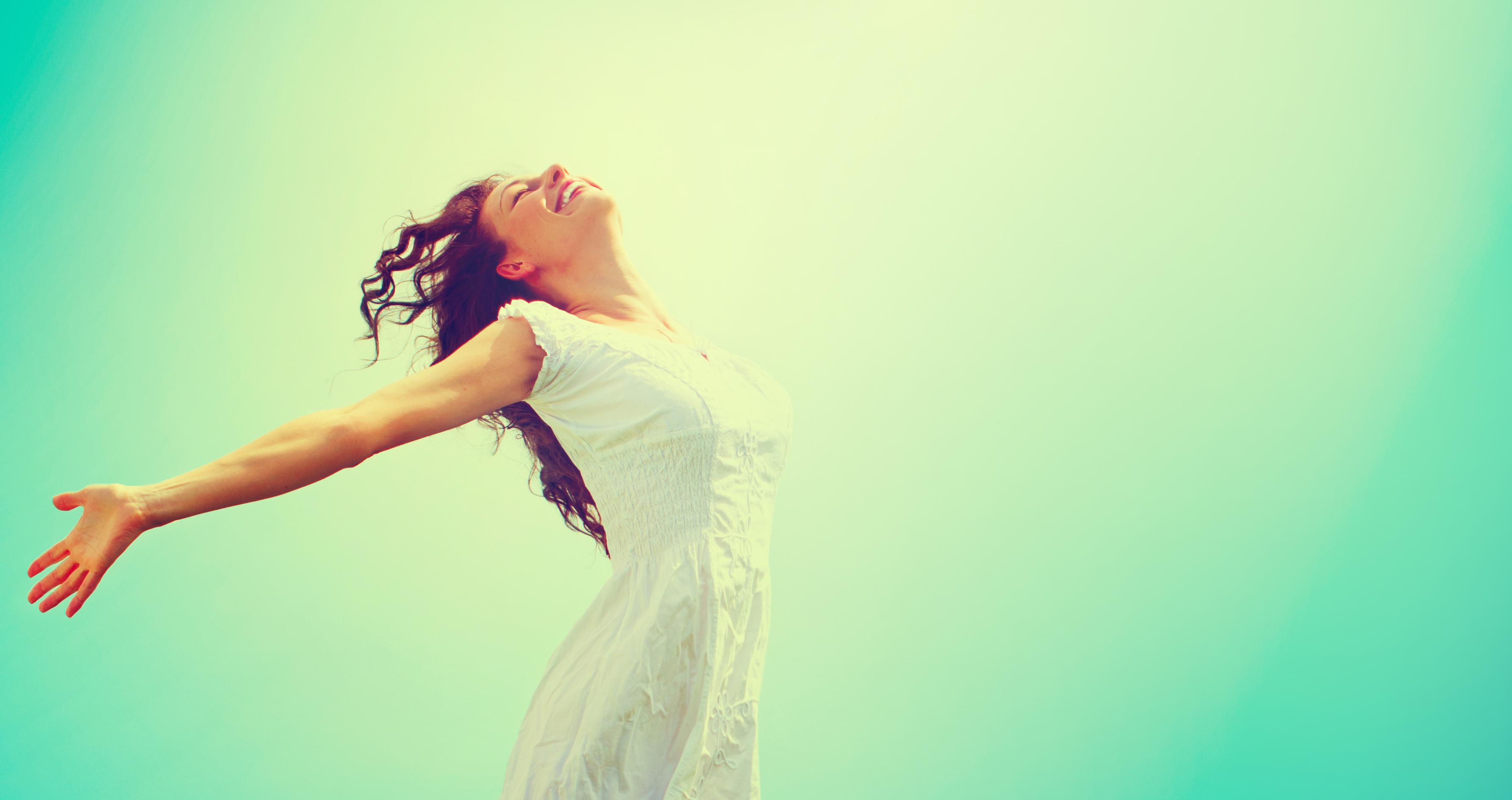 Sophrologie Bien ªtre Gestion du stress Sommeil