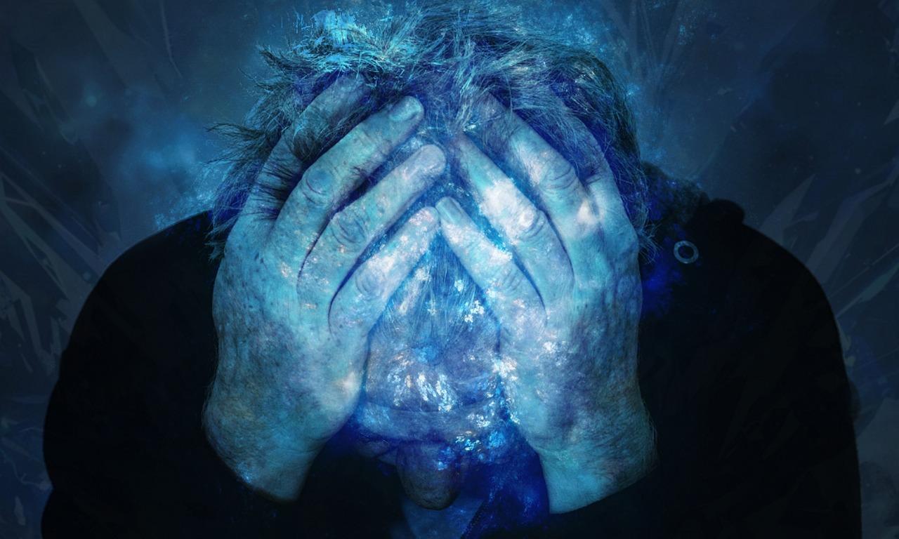 La gestion de la douleur avec la sophrologie
