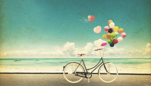 Le bien être et la joie :  Accompagner les émotions