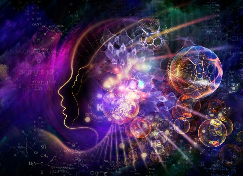 La sophrologie : une thérapie du bien être et une philosophie de vie