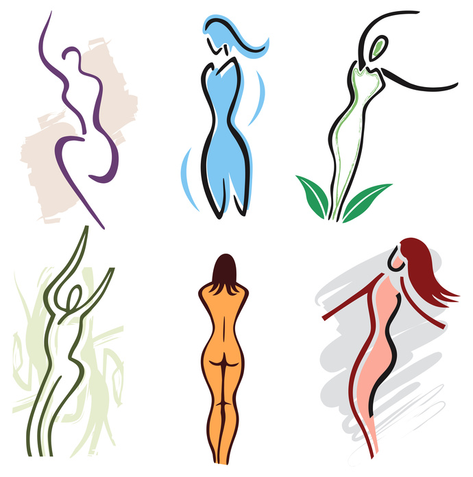 corps et sophrologie